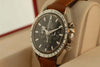 Omega Speedmaster Automatic de ville gold plated wrist watch - SOLD
