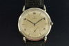 Omega 1944 Automatic Stainless steel vintage watch