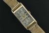Omega 1944 14Kt. gold filled wrist watch