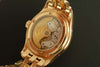 18K Rose Gold Patek Philippe Time Piece - SOLD