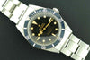 Rolex 1956 Oyster Perpetual Date Submarine Chronometer Stainless Steel - SOLD