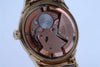 Omega 1952 Constellation chronometer - SOLD