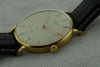 Patek Philippe Original Gold Watch with caliber 12-400