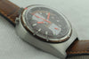 Breitling Stainless Steel Wrist watch - SOLD