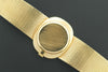 Original 18K Yellow Gold Patek Philippe - SOLD