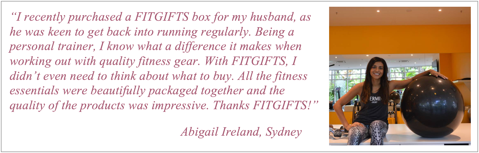 fitness-gifts