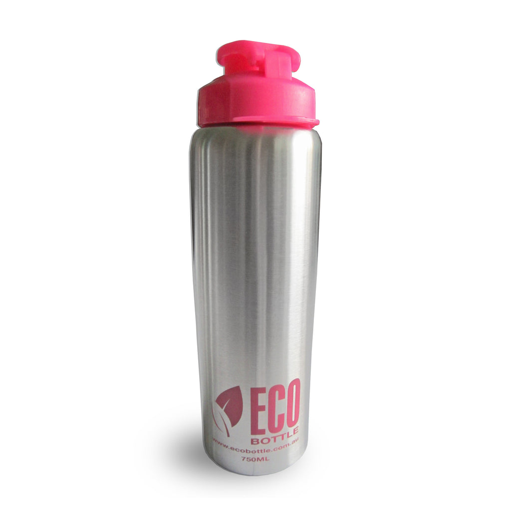 Stainless Steel Bottle Water Bottles