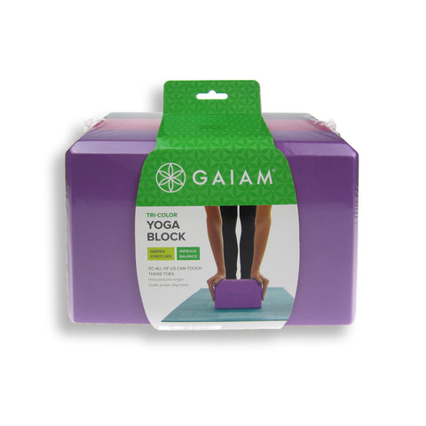 yoga-block-gaiam