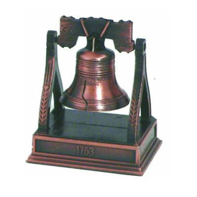Pencil Sharpener- Bell on Stand
