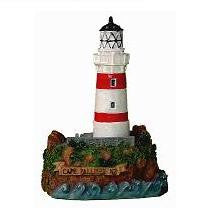 NZ Model Lighthouse -Cape Palliser
