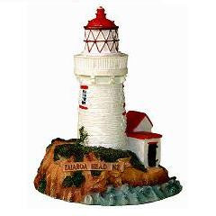 NZ Model Lighthouse - Taiaroa