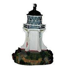 NZ Model Lighthouse - Cape Reinga