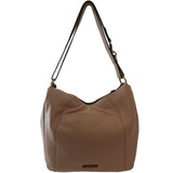 Candyce Medium Hobo