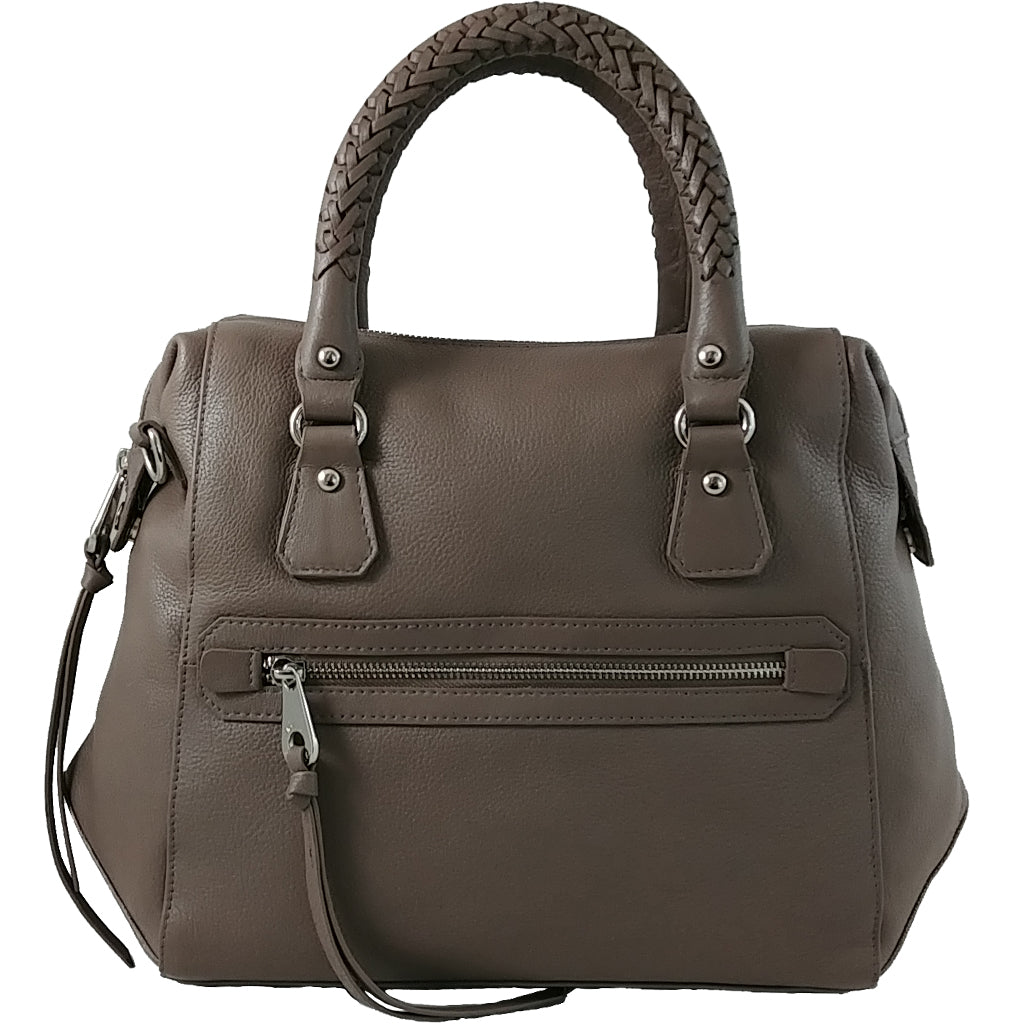 Costa Mesa Satchel