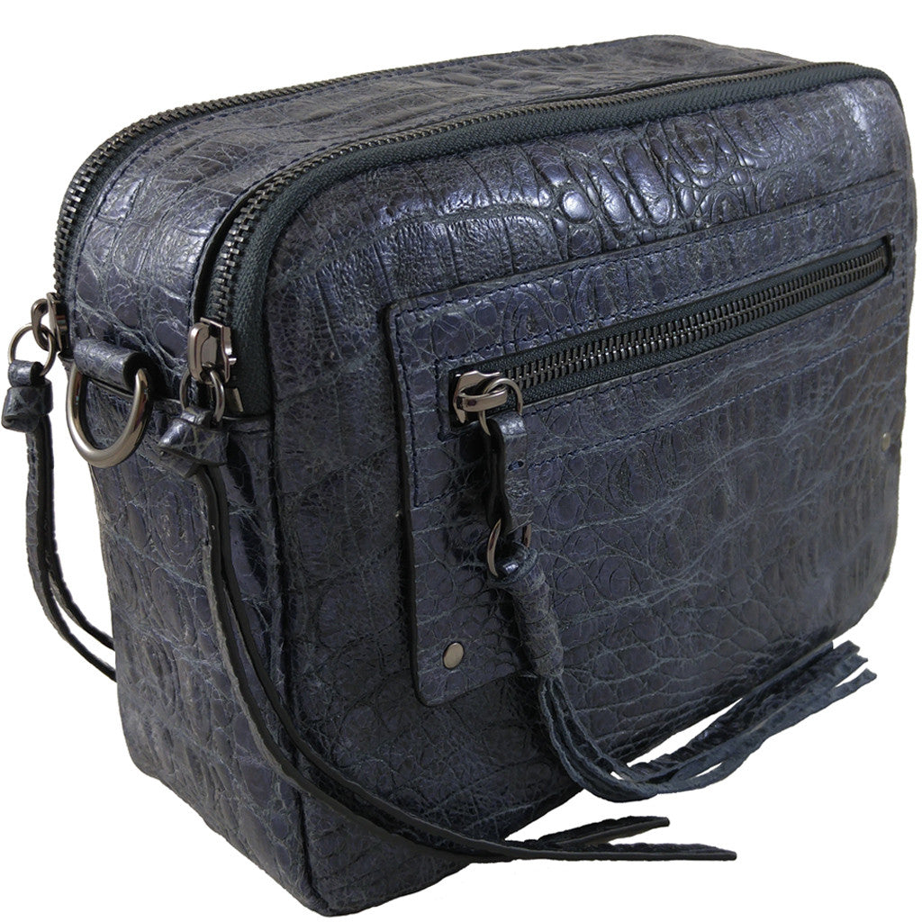 Lidia Large Camera Bag