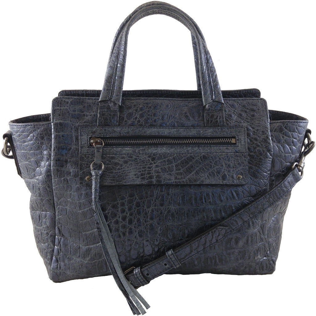 Lidia Small Satchel
