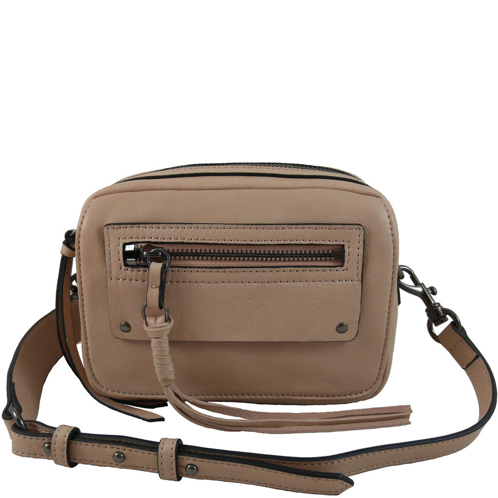 Lidia Mini Camera Bag