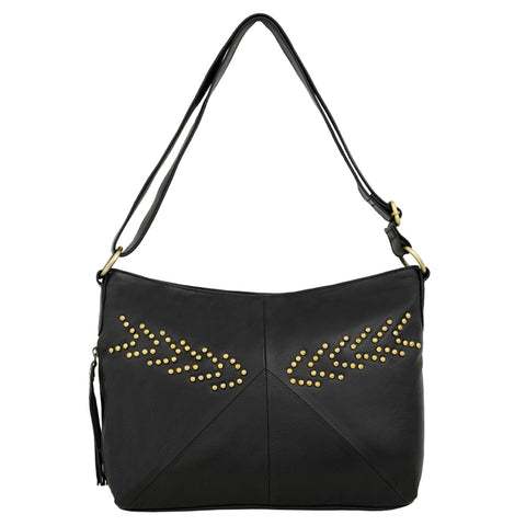 Indio E/W Md Crossbody