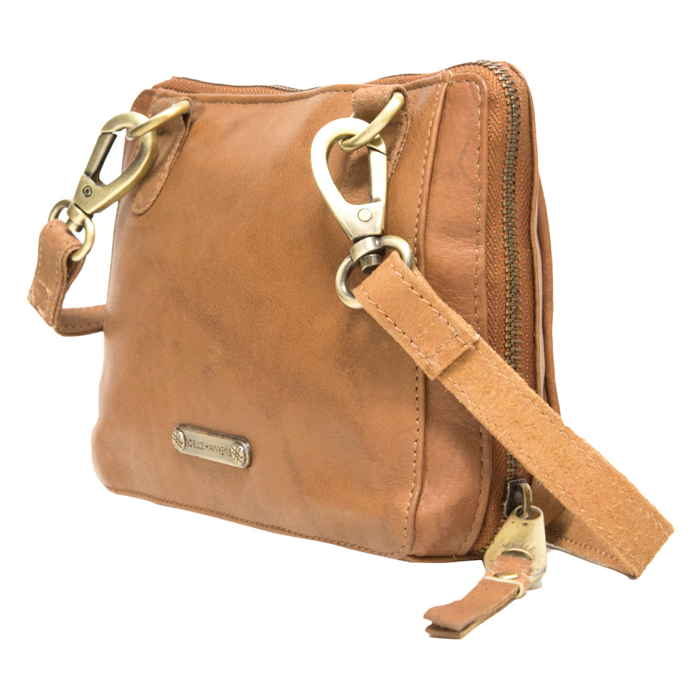 La Jolla Mini Crossbody