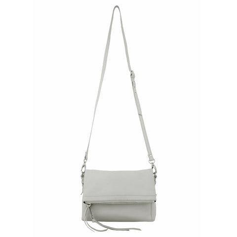 Palladium mini Flap