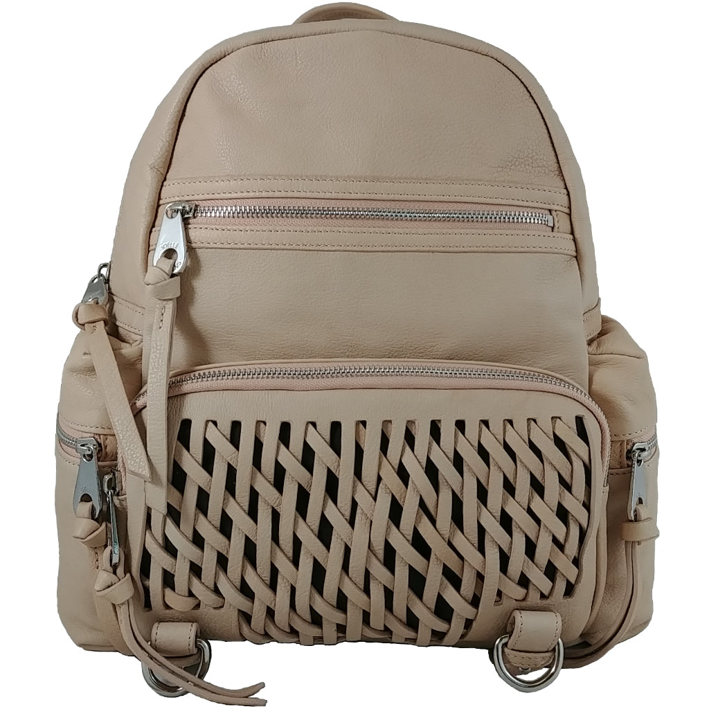 Santa Monica Backpack