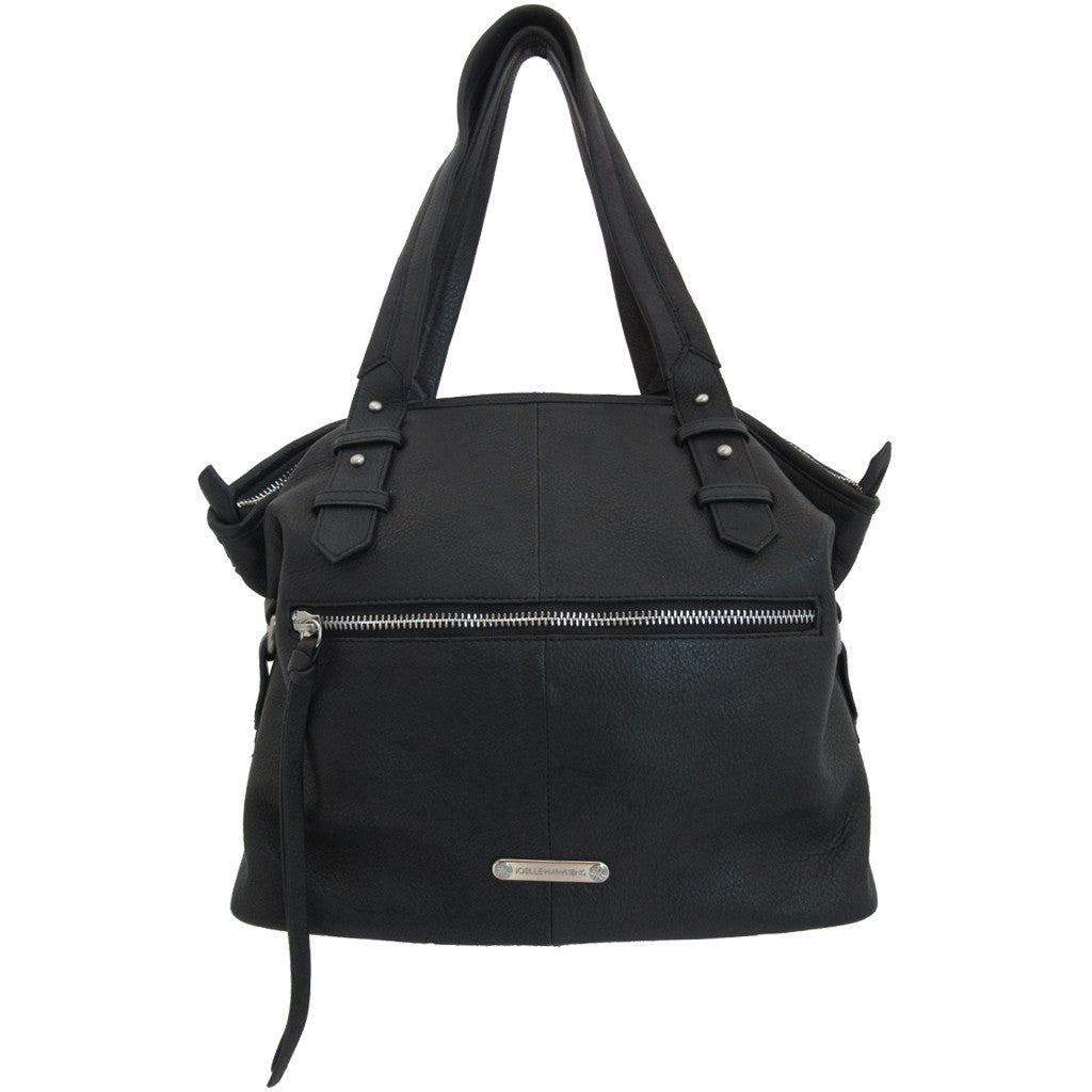 Sophie Convertible Satchel