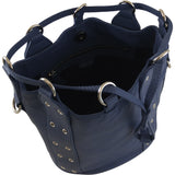 Brianne Drawstring Bucket