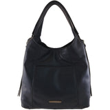 Dayna Small Satchel