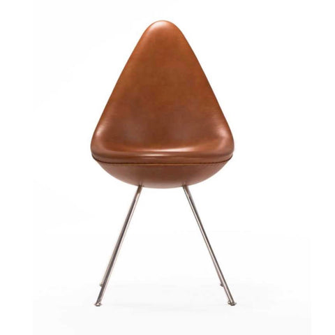 TR20032 Drop Chair