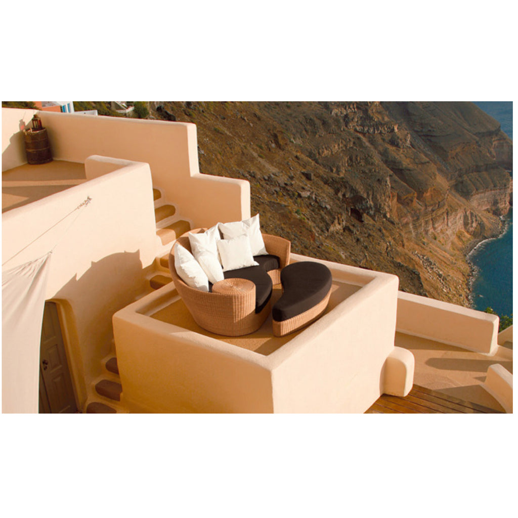 dune outdoor furniture. Outdoor-furniture-malaysia-daybed-tabula-rasa-06 Dune Outdoor Furniture E