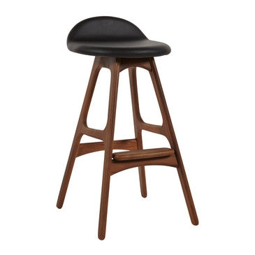 High Quality Designer Bar Stool In Malaysia Tabula Rasa
