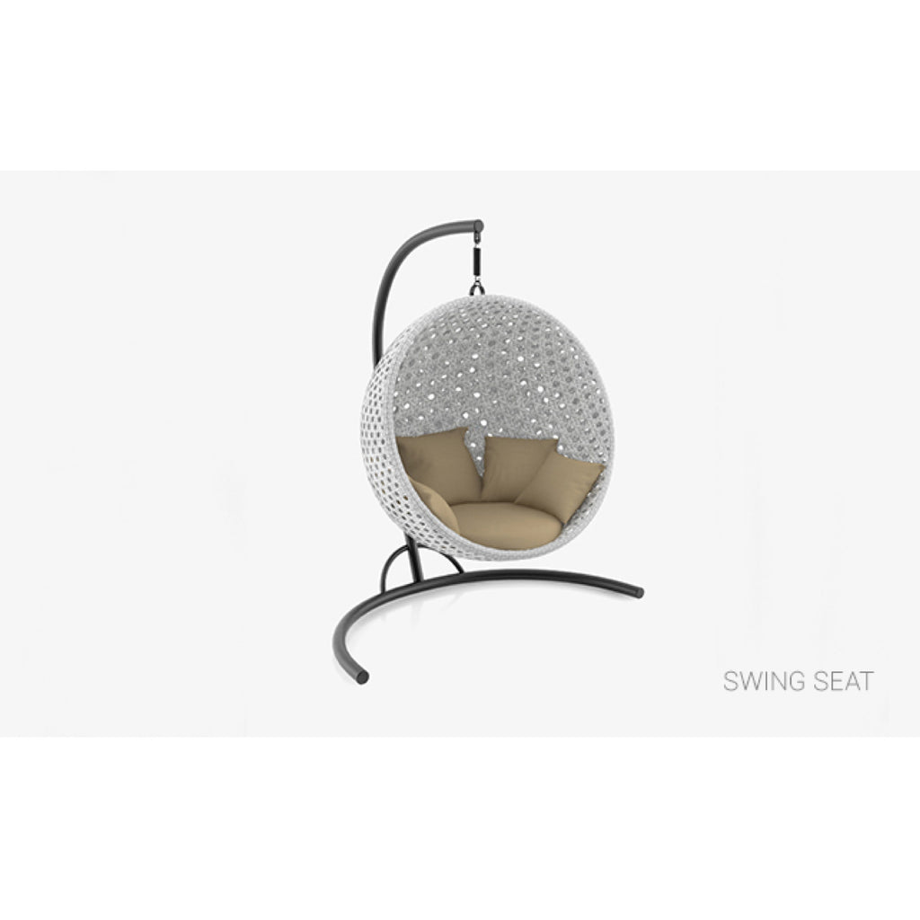 outdoor-furniture-malaysia-swing chair-tabula-rasa-03