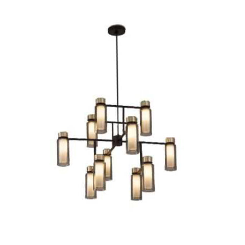 TR80186 TOOY OSMAN Style Pendant Lamps