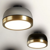 TR80062 Molly Style Lamp Collections