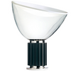 TR80079 Taccia Style Table Lamp