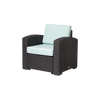 TRL10002 Lagoon Magnolia Lounge Collection