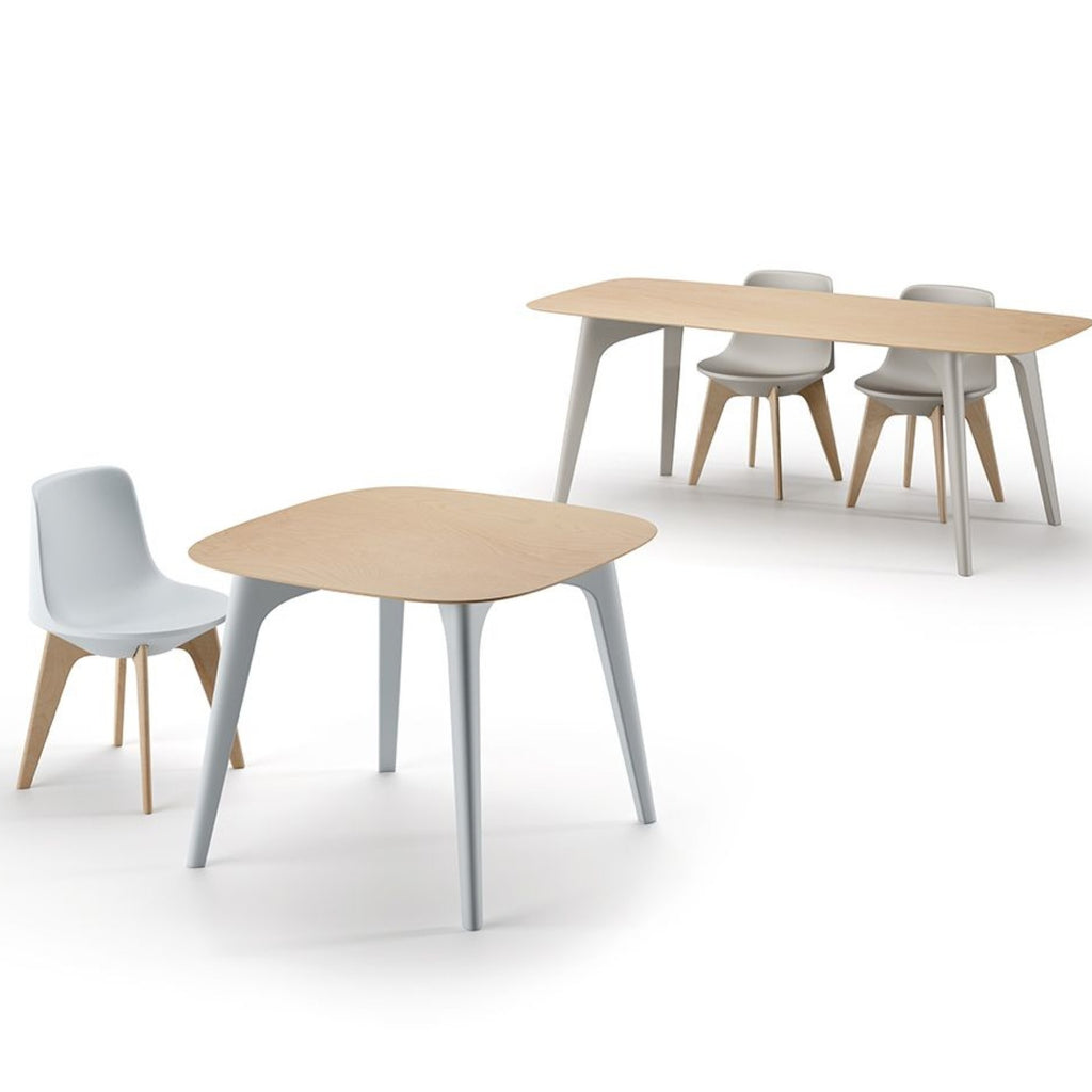 TRP01004 PlusT® PLANET Dining Collection