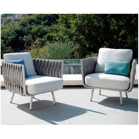 TR11015 Malibu Outdoor Collection
