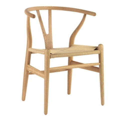 TR20005 Hans Wegner Replica Wishbone Chair