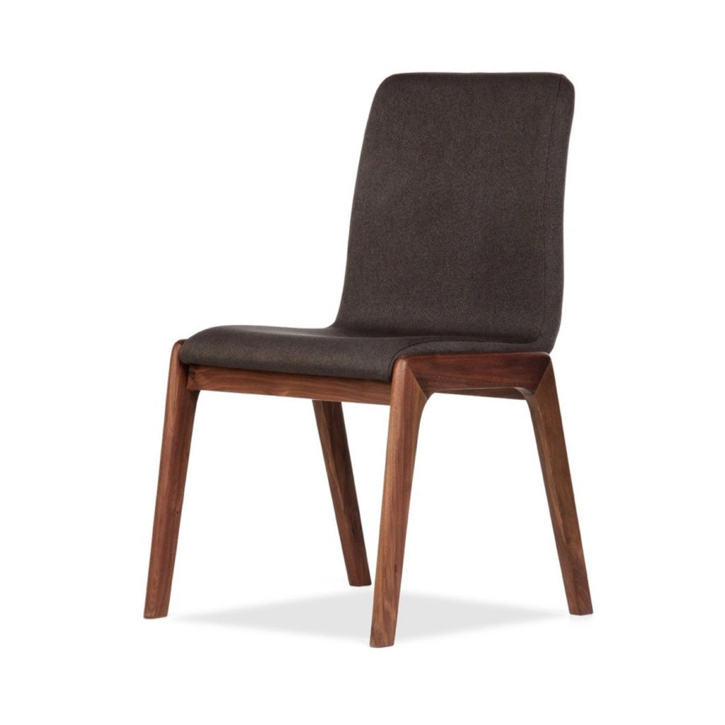 TR20021 Calista Dining Chair