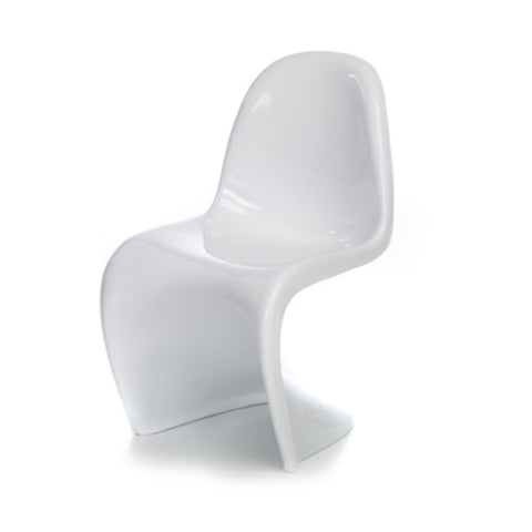 TR20022 Panton Style Chair