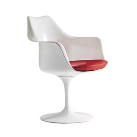 TR20024 Tulip Arm Chair
