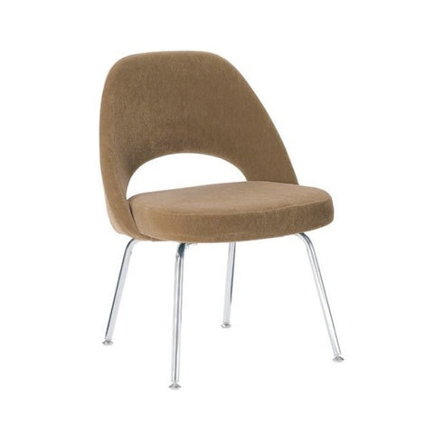 TR20028 Saarinen Chair