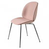 TR20033 Beetle style Dining Chair