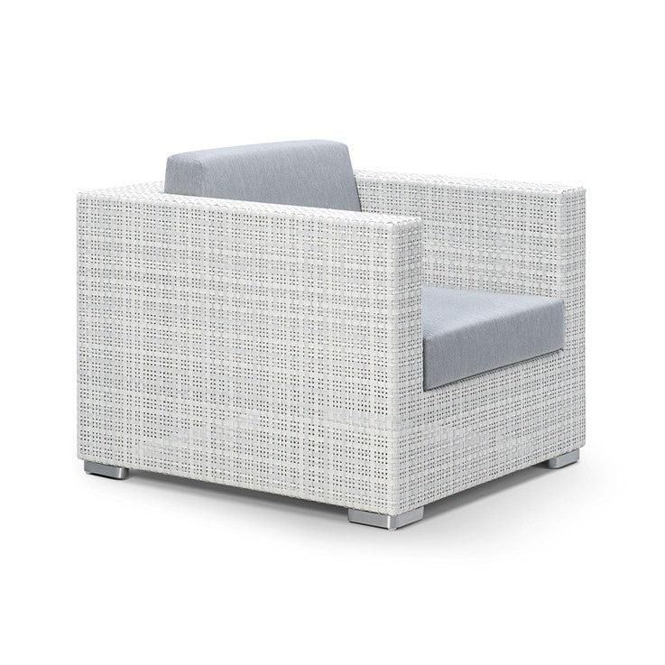 TRO25001 OHMM® Modulo Lounge Collection