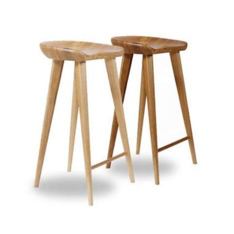 TR30005 The Tractor Counter/Bar Stool