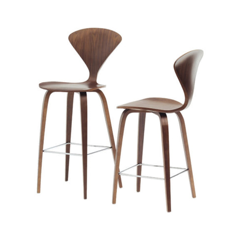 TR30012 Norman Cherner style Barstool