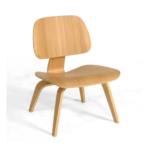 TR40029 Charles Eames Style LCW Chair