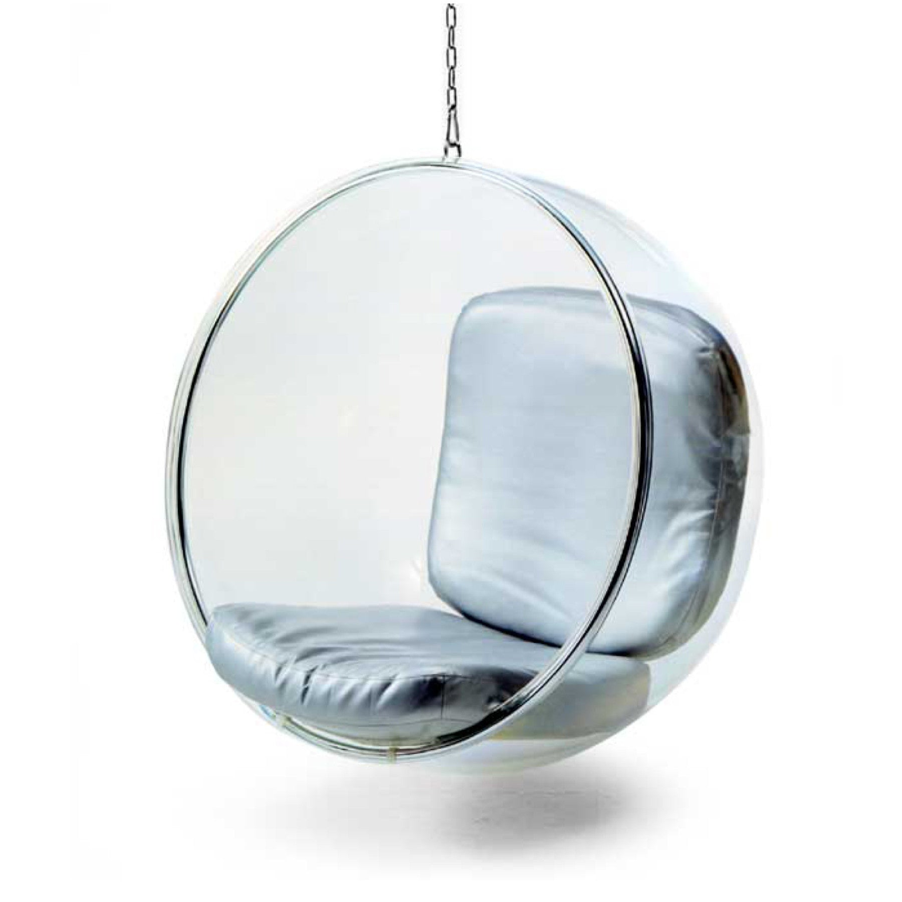 Bubble chair eero aarnio - Tr40032 Eero Aarnio Style Bubble Chair