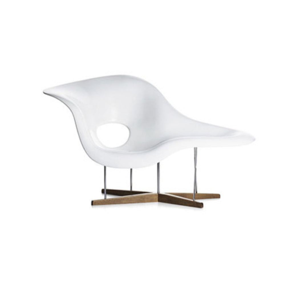 TR40033 Charles Eames Style La Chaise